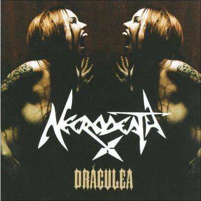 Draculea