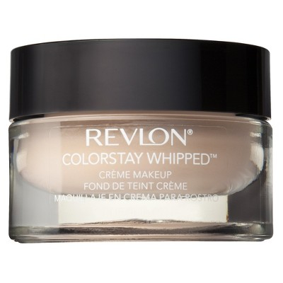 image relating to Revlon Coupons Printable identify Revlon colorstay base emphasis coupon : Offers upon accommodations