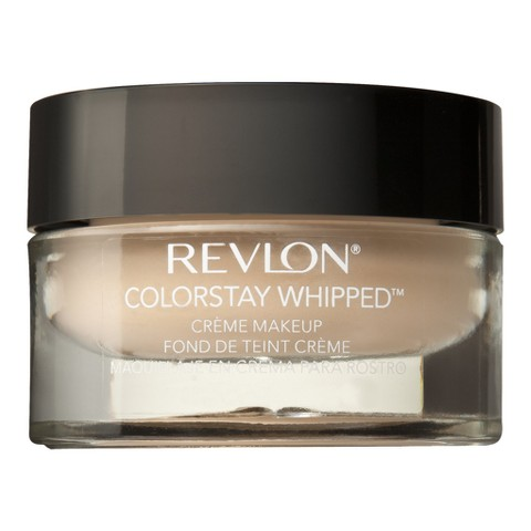 Revlon ColorStay Whipped Crème Foundation