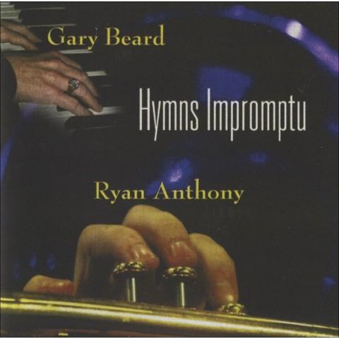 Hymns Impromptu