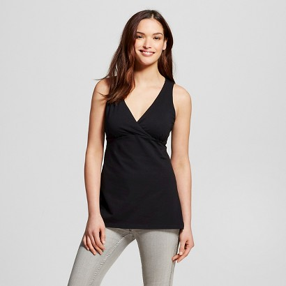 Women's Nursing V-Neck Sleep Cami