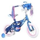 Huffy Disney Princess Cinderella 12
