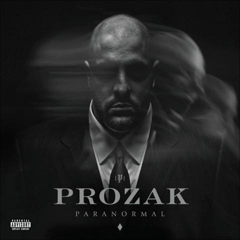 Paranormal [Explicit Lyrics]