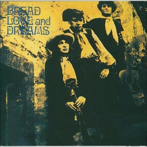 Bread, Love and Dreams