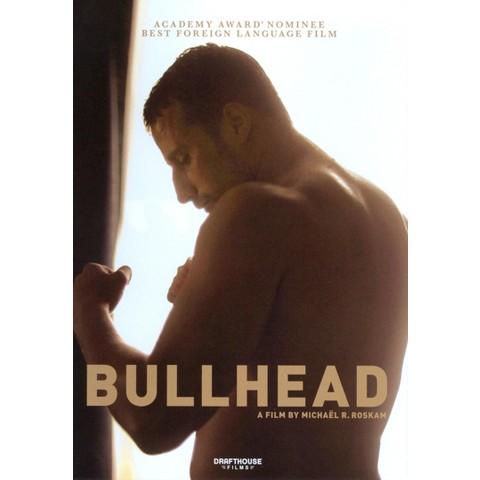 Bullhead (Widescreen)