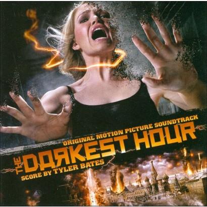 The Darkest Hour (Original Score)