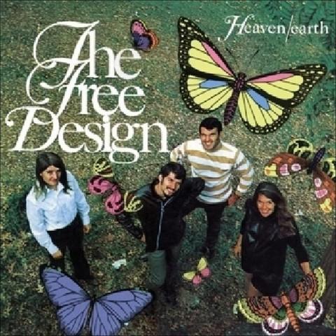 Heaven/Earth (Bonus Tracks)