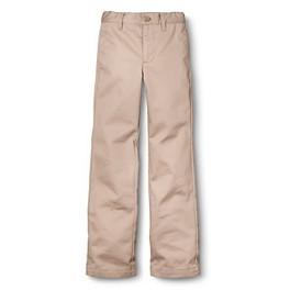 Cherokee® Boys' School Uniform Polo, Cardigan and Pant Collection