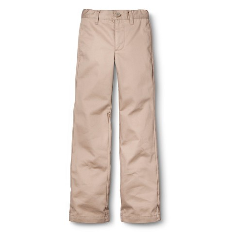 Cherokee® Boys' Ultimate Pant