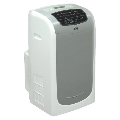 Sunpentown 13,000 BTU Portable Air Conditioner