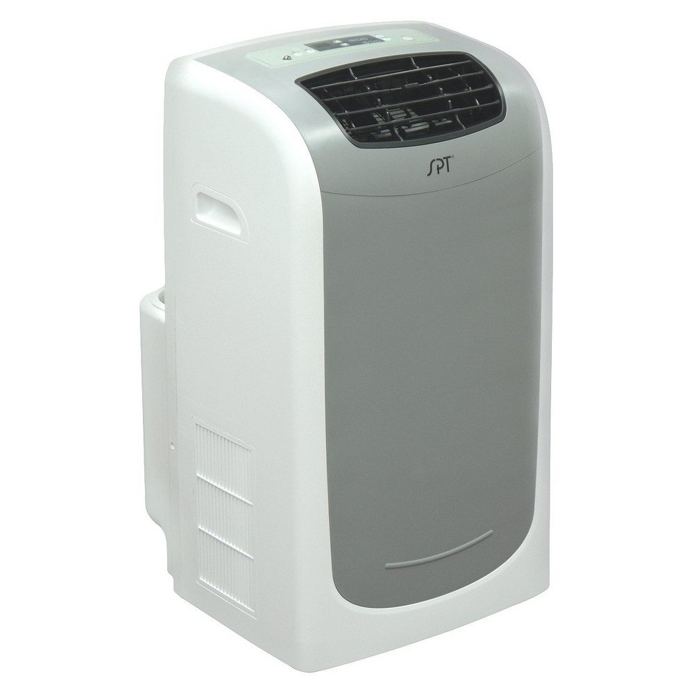 royal sovereign portable air conditioner manual