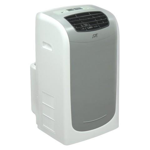 Sunpentown 11,000 BTU Portable Air Conditioner