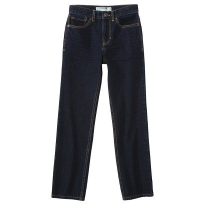 Cherokee® Boys Denim Jeans -  Blue