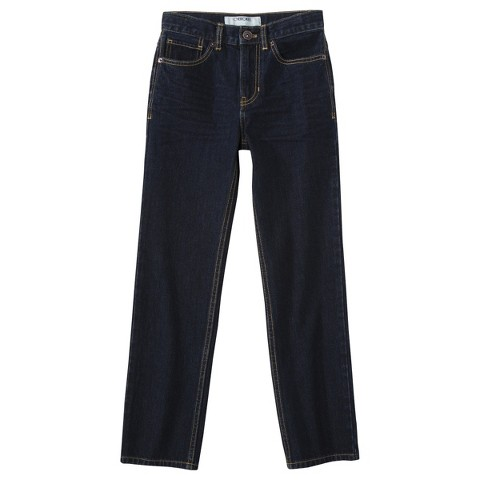 Cherokee® Boys Denim Jeans -  Blue