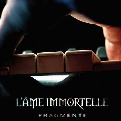 Fragmente (Limited Deluxe Edition)