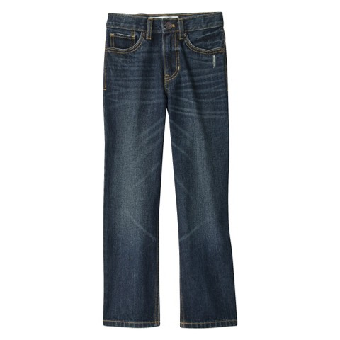 Cherokee® Boys' Denim Jeans