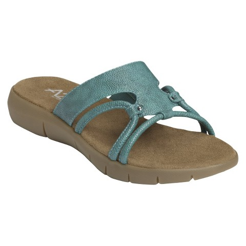 Women's A2 by Aerosoles Wip Current Sandals
