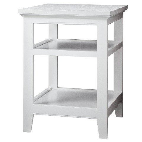 Threshold™ Carson End Table