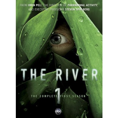 The River: The Complete First Season (2 Discs) (Widescreen)