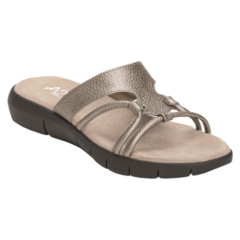 Women's A2 by Aerosoles Wip Current Sandal - Assorted Colors