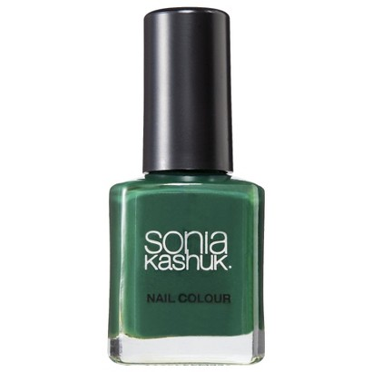 Sonia Kashuk® Nail Colour Fall Shades