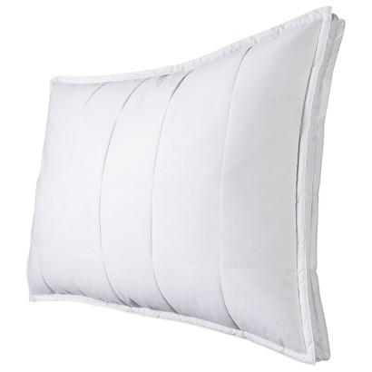 Fieldcrest® Luxury Feather Down Pillow