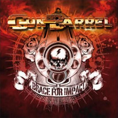 Brace for Impact (Bonus Track) (Limited Edition)