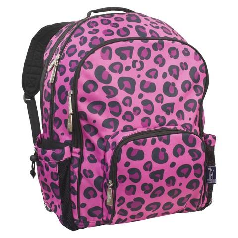 Wildkin Macropak Backpack