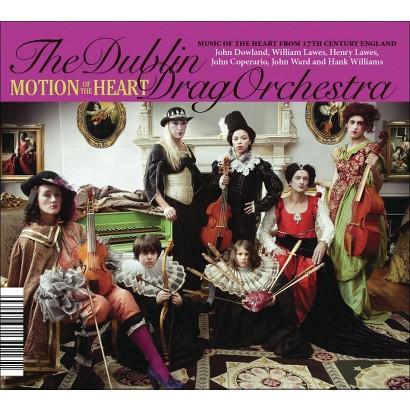 Motion of the Heart & ¡Viva Frida!