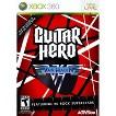 Van Halen (Game Only)(Xbox 360)
