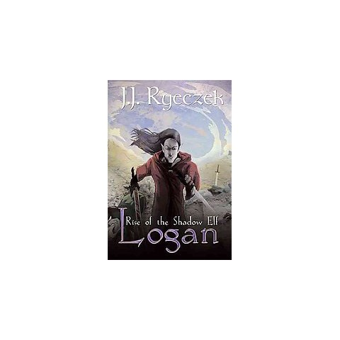 Logan (Hardcover)