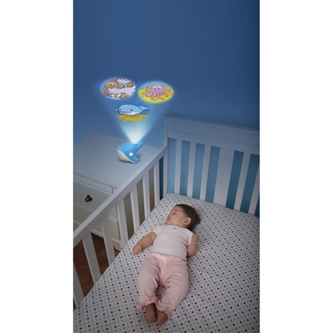 MyBaby by Homedics SoundSpa - Whale : Target