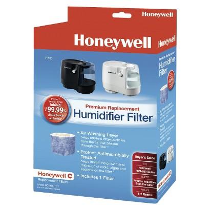 Honeywell HC-888-TGT Humidifier Filter