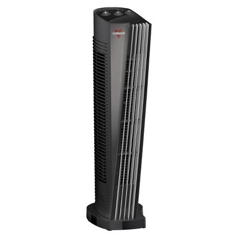 Vornado Tower Heater