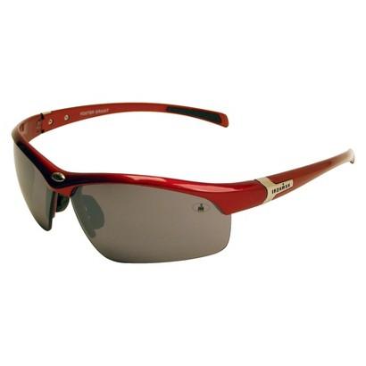 IRONMAN® Sunglasses - Red