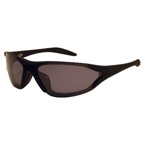 C9 by Champion® Polarized Sunglasses - Black