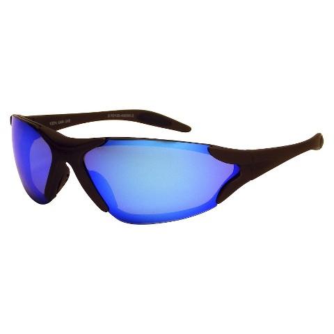 C9 Champion® Polarized Sunglasses - Blue