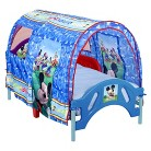 Delta Children's Products Toddler Tent Bed - Mickey