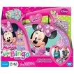 Minnie Mouse Bow-tique Bingo Game