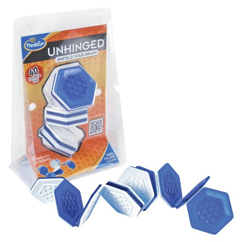 Thinkfun UnHinged