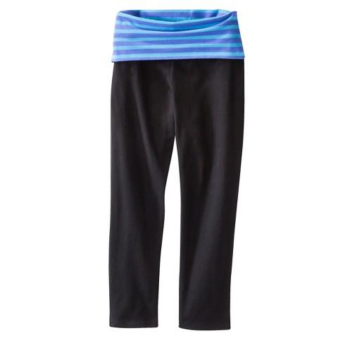 Yoga Capri - Mossimo Supply Co.