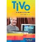 Tivo ( Technology Pioneers Set 2) (Hardcover)
