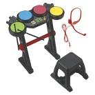 Little Virtuoso® Idol Maker Drum Set