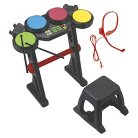 Little Virtuoso® Idol Maker Drum Set