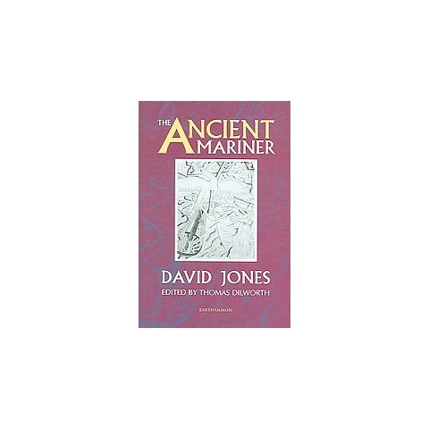 The Rime of the Ancient Mariner (Hardcover)