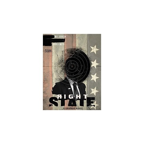 Right State (Hardcover)
