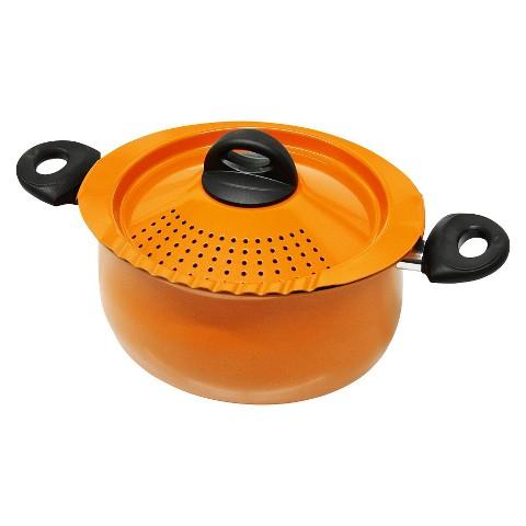 Biale 5QT Pasta Pot
