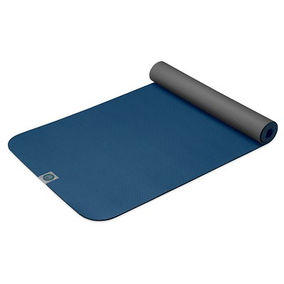 Banyan & Bo Earth Saver Yoga Mat (5mm)