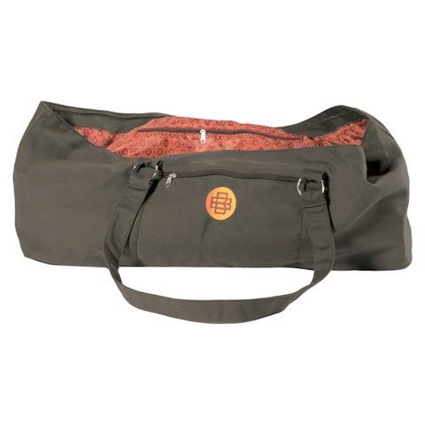 Banyan & Bo Yoga Tote Bag
