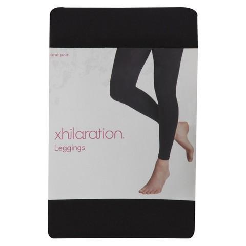 Women's Leggings - Xhilaration®
